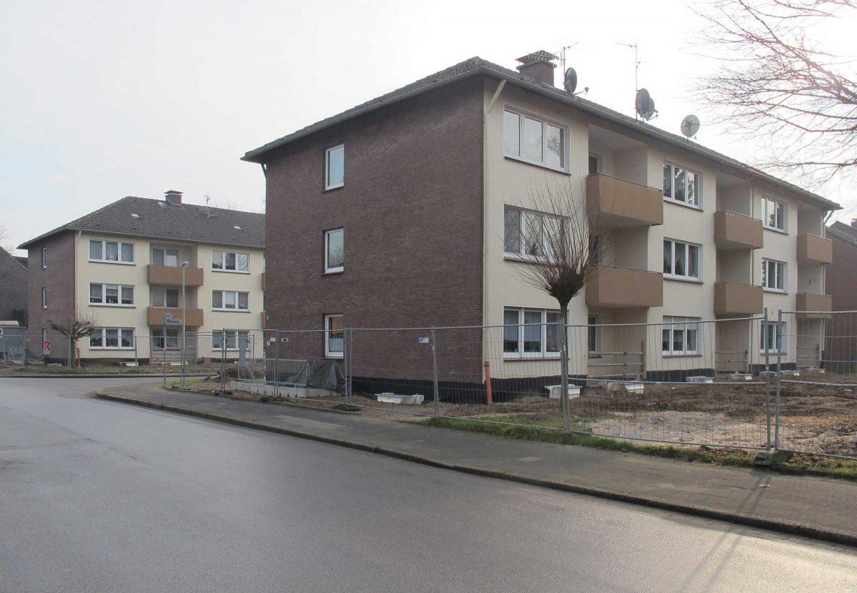 Duisburg1-1