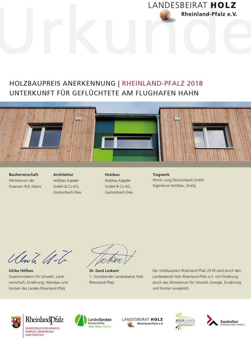 HBP-Urkunden-6-2018-HK