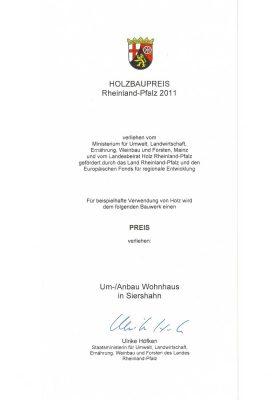 Urkunde-Holzbaupreis-RLP-2011-S