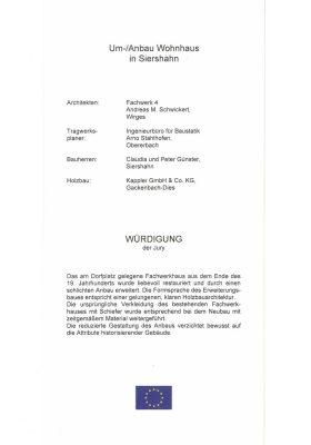 Urkunde-Holzbaupreis-RLP-2011-S2