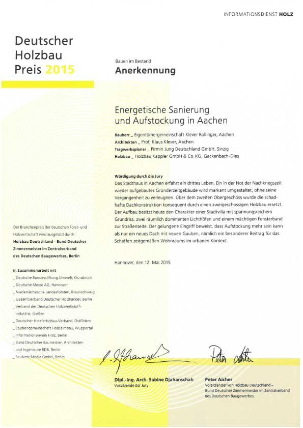 deutscher_holzbaupreis_2015_001